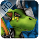 Dragooo HD