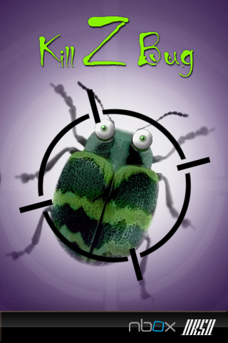 Screenshot Kill Z Bug!