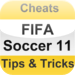Cheats, Tips and Tricks for FIFA Soccer 11