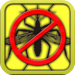 Anti-Mosquito Pro HD