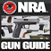 NRA Gun Guide for iPhone