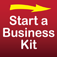 Start a Business Kit