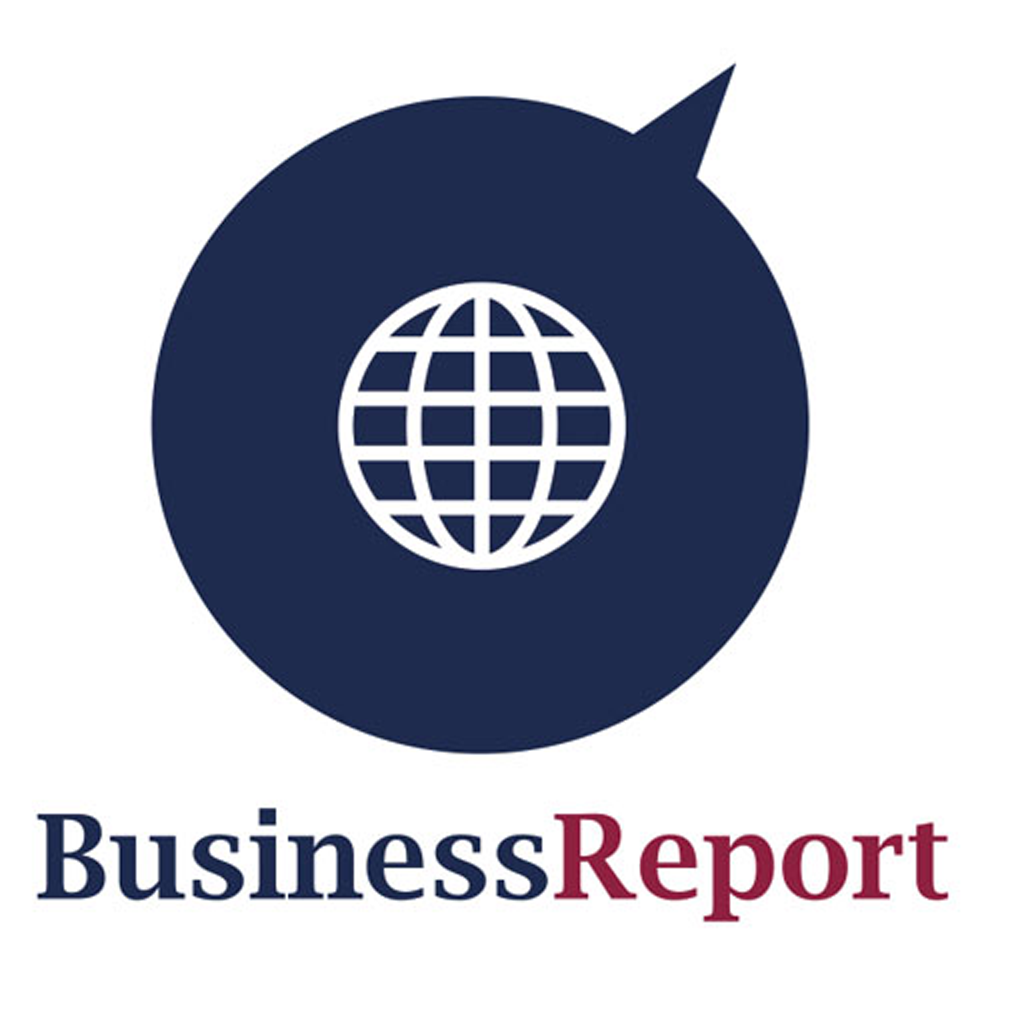 business report Business report structure business reports typically adopt the sections listed below your assignment question may specify the appropriate sections to use.